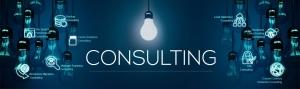 Consultingslider11