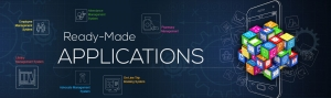 Ready-Made-Applications11