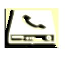 telephone43