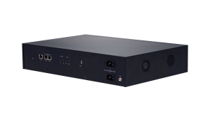 VG5X bask dual power