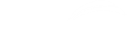 VOPTech Logo white
