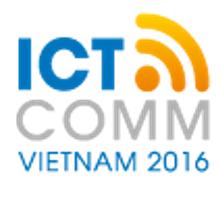 vietnam logo
