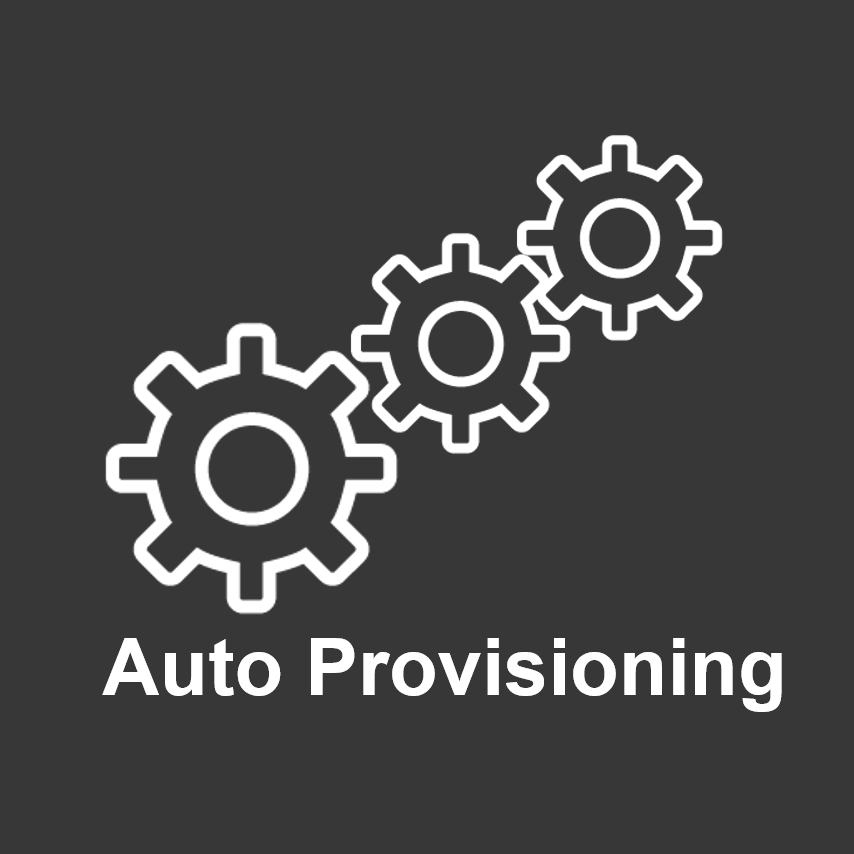 autopro feature
