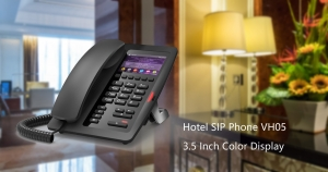 voptechhotelsipphonevh05