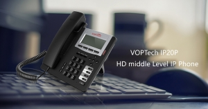 voptechip20p1200
