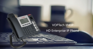 voptechip40p1200