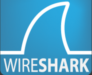 wireshark Feature