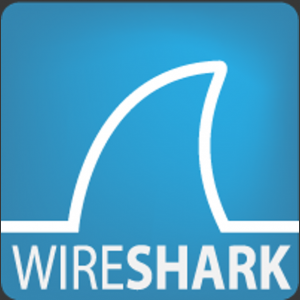 wireshark new