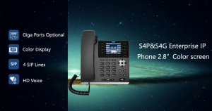 S4P&S4G1200