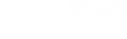 Voptech Logo